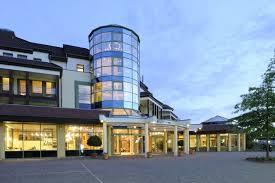 Reha Zentrum Bad Zwischenahn Hotel Johannesbad Fachklinik Gesundheits U0026 Rehazentrum