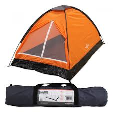 dome tent for sale buy milestone two person dome waterproof camping festival tent