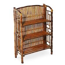 furniture home master ysc006 modern elegant new 2017 bookcase