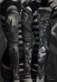 plus de 25 idées tendance dans la catégorie encre de tatouage de
