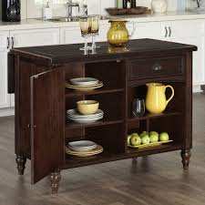 kitchen luxury kitchen island cart with seating 3d5600e7 cc43