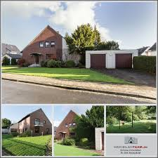 Zu Verkaufen Einfamilienhaus Zu Verkaufen Einfamilienhaus In Bester Lage Von Dinslaken