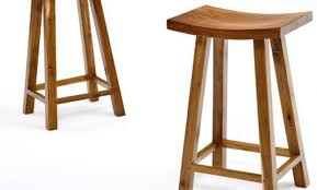 Furniture Counter Stools Ikea Ebay by Stools Rustic Bar Stools Ikea Favorable Rustic Bar