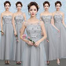 discount bridesmaid dresses champagne colors 2017 bridesmaid
