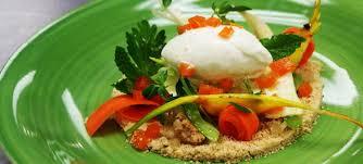 stage en cuisine gastronomique culinary cours de cuisine à miami stage dans un étoilé