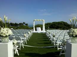 outdoor wedding venues in orange county outdoor wedding reception orange county ca picture ideas references