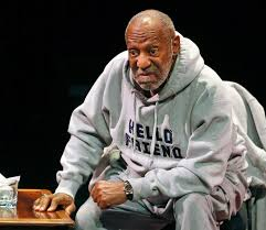 bill cosby accuser drugged during cosby show ny