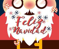 imagenes de santa claus feliz navidad feliz navidad merry christmas santa claus vector vector art