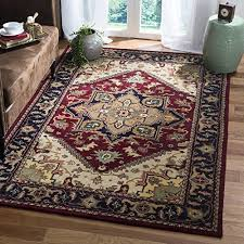 Area Rug 3x5 Safavieh Wool Area Rugs 3x5 Comfy 3 X 5 And 19 2154