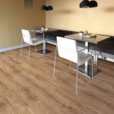 Select Laminate Flooring Premier Select Indian Oak 8mm