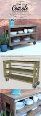 Outdoors Kitchens Designs by 25 Best Diy Outdoor Kitchen Ideas On Pinterest Grill Station