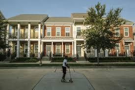 Katrina Homes 10 New Orleanians On How Katrina Changed Their City U2013 Next City