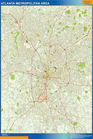 Boston Street Map Street Maps Map Of Northern Michigan Uwl Map