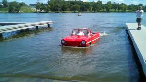 vw schwimmwagen for sale anfibios amphibious vehicles amphicar car 770 1961 1968 a true