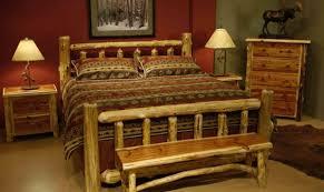 schlafzimmer naturholz echtholzmöbel wohnzimmer 24 images de pumpink wohnzimmer in