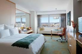 2 bedroom suites los angeles bedroom modern 2 bedroom suites los angeles throughout 2018 athelred