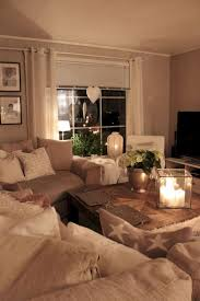 Home Studio Decorating Ideas Top 25 Best Cozy Studio Apartment Ideas On Pinterest Studio