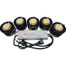 diy cree led grow light cree led grow light kit led lights decor