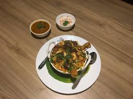 planet cuisine planet cuisine picture of planet cuisine coimbatore district