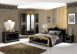 Italian Bedroom Designs Furnishing Your Bedroom Italian Style Home Design