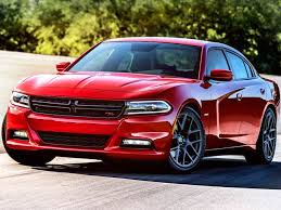 kbb dodge charger photos and 2015 dodge charger sedan photos kelley blue book
