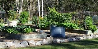 raised vegetable garden beds corrugated iron best idea garden