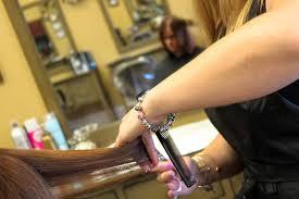 home of miller place u0027s best full service hair salon vivid images