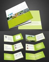 catalogue brochure design lascala me