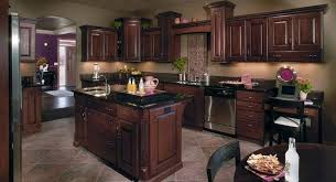 how do you clean kitchen cabinets without removing the finish clever tricks for cleaning kitchen cabinets cabinetland