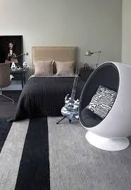 Teen Boy Bedroom Ideas by Best 25 Modern Teen Bedrooms Ideas On Pinterest Modern Teen