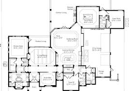 custom home builders floor plans tolaris homes orlando custom home builders