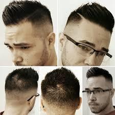 gg hair salon u0026 barber shop barbers 17 tillman ave downtown