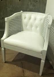 chair rattan barrel chair safavieh com fox6501d wicker barrel