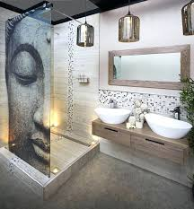Modern Bathrooms Modern Bathroom Designs 2015 Small Modern Bathroom Design Best