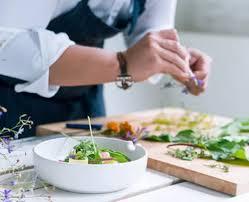 cuisine restauration chef consultant cuisine restauration développez votre affaire