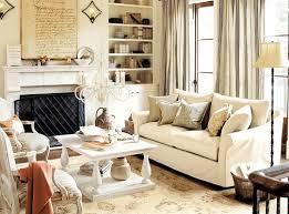 Home Design Stores Tampa Ballard Designs Living Room Descargas Mundiales Com