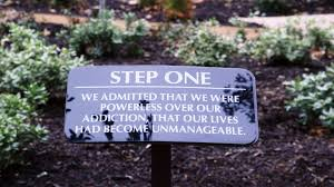 addiction treatment goes public aac u0027s recovery center empire