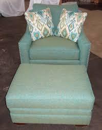 Craftmaster Sofa Fabrics Sofa Leather Sectional Sofa Sofa Sale Craftmaster Furniture
