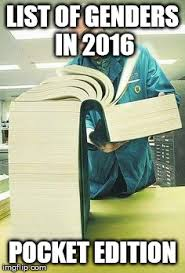 List Of All The Memes - big book memes imgflip
