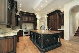 oak kitchen cabinets for sale superbe dark oak kitchen cabinets lovely cabinet related home