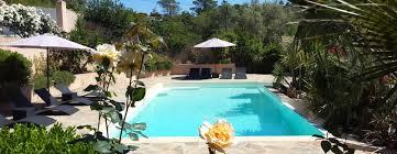 chambre d h es en corse villa mimosa location chambre d hote en corse rentals bed and