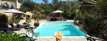 chambres d hote en corse villa mimosa location chambre d hote en corse