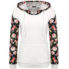 women u0027s clothing cheap tops dresses bottoms and more cndirect com