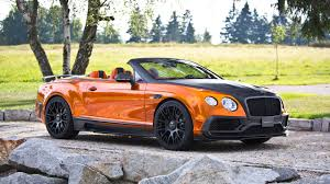 bentley convertible interior 2016 mansory bentley continental gt convertible interior and