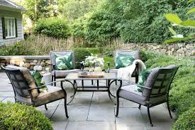sale home design ideas and pictures patio used outdoor furniture