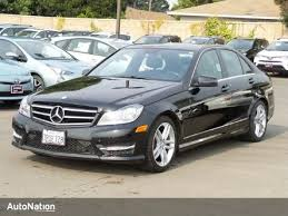 mercedes c300 2014 used 2014 mercedes c class for sale pricing features