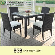 Material For Dining Room Chairs Plastic Materials For Weaving Outdoor Chairs Plastic Materials