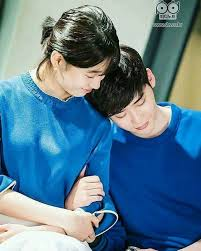 While You Were Sleeping 28 Best While You Were Sleeping Images On Suzy Drama