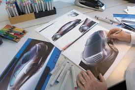 basic guidelines to product sketching hongkiat