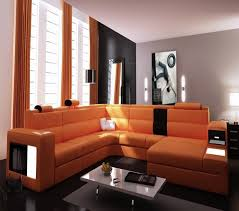 Ashley Furniture Leather Sectional With Chaise Furniture Add Elegance And Style To Your Home With Extra Large